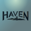 Haven 2.06: Audrey Parker's Day Off