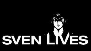 Sven Lives