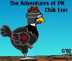 pkchicken