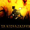 warhammericon